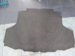 Ковровое покрытие багажника Mitsubishi Lancer 01.02.2002 [MR417013]