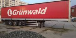 Grunwald, 2017
