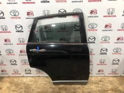 Дверь задняя правая Honda CR-V 3 RE 2007-2012