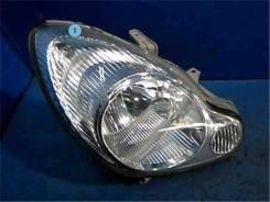 Фара Toyota DUET 05.2002 [641810783985351], правая передняя