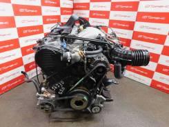 Двигатель Honda G20A для Accord Inspire, Ascot, Inspire, Rafaga, Saber, Vigor. Гарантия