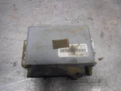 Блок управления двигателем Ваз 2110 2001 [2111141102070] 2111