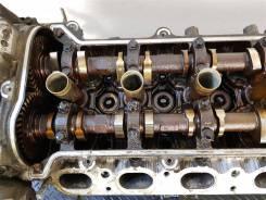 Двигатель ( ДВС ) 1G-FE Toyota Verossa GX115