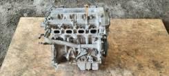 Двигатель Suzuki Sx4 2013 [1120054LA0X12] GYB M16A