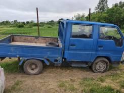 Продам грузовик тойота таеайс