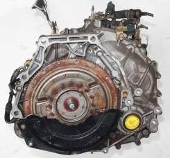 АКПП Honda CAPA