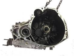 КПП механическая (МКПП) Nissan Primera 2004 P12 1.8 I
