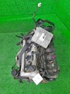 Двигатель Toyota Porte, NNP11; NCP21; NCP61; NCP12; NCZ20; NCP13; NCP31, 1NZFE; SET J3827 [074W0057263]
