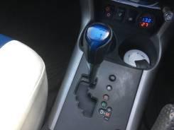 Ручка Акпп Toyota Rav 4