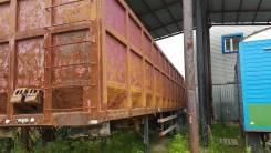 Чмзап 9906, 2011