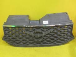 Решетка радиатора UAZ Patriot (16-н. в. ) 0000000791335