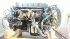 Двигатель Volvo FM 1998-2003 [8307295]