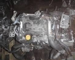 Двигатель Nissan X-Trail (T31) 2007-2015 [1010200Q1K]