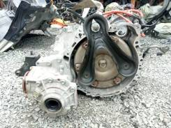 АКПП Toyota Vanguard 2011 [3050042202] GSA33 2GRFE 147683