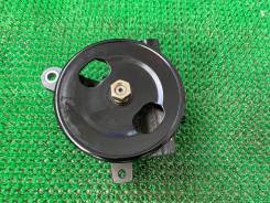 Гидроусилитель Toyota Raum EXZ10 5EFE 44320-16260