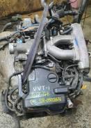 Двигатель 2JZ-GE Toyota (vvt-! ) 2WD [56ткм. ] [2JZ-0502876]