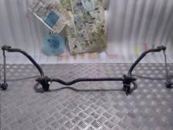 Стабилизатор Передний. Пробег 53.550км по Японии