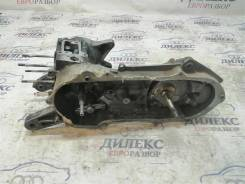 Картер двигателя(мото) Мопед Suzuki Sepia AJ50S [1131029822]