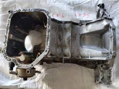 Теплообменник Nissan/Infiniti VQ35
