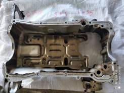 Поддон (картер) Nissan/Infiniti VQ35