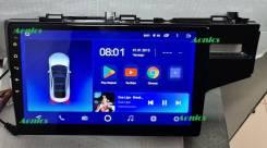 Teyes CC2L PLUS Honda Fit 2013 - 2020 Android/WI-FI+Камера 2/32ГБ