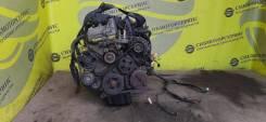 Двигатель Mazda Demio DY5W ZYVE Mazda Demio [00-00030786]