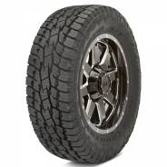 Toyo Open Country A/T+, 265/70 R16 112H