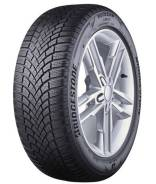 Bridgestone Blizzak LM-005, 245/45 R17 99V