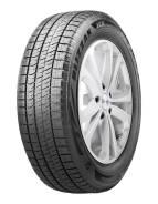 Bridgestone Blizzak Ice, 245/45 R17 99T