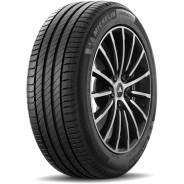 Michelin Primacy 4, 245/45 R17 99Y