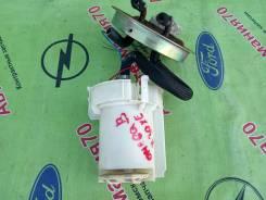 Топливный модуль в сборе (бензонасос) Opel Omega B (94-03г)