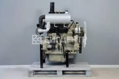 Двигатель Weichai 4rmazg ZL20, ZL30