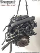 Компрессор кондиционера Audi A1 2014-2018 [5Q0816803D]