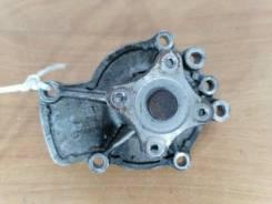 Помпа Nissan Serena [2101053J03] PNC24 SR20DE