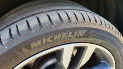 Michelin Latitude Sport 3, 315 35 20 110Y