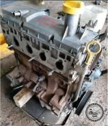 Контрактный Двигатель Renault, проверенный на ЕвроСтенде в Москве.