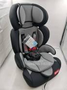 Кресло в авто Детское. От 9 до 25кг. Доставка бесплатно