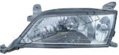 Фара левая toyota carina 98-01 OEM ST20402L Toyota Carina T210 -