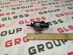 Электро-пневмо клапан | L-серия | б/у | Mazda L80118741