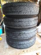Bridgestone, SIZE 155/65R14