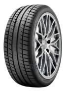Kormoran Road Performance, 205/60 R16 96V
