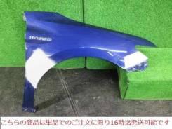 Крыло Toyota Camry 2017 [131353957887984], правое переднее