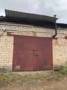 Продам капитальный гараж «Метеор 2»