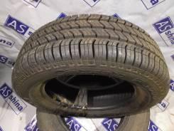 Pirelli Cinturato P3000, 185 / 65 / R15