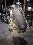 Двигатель Toyota Hilux 2KD-FTV