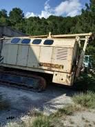 Zemag RDK 250-3, 1992