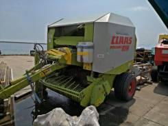 Продам пресс-подборщик class Rolland 250 ROTO CUT