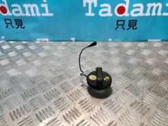 Крышка Топливного Бака. Пробег по Японии 58.987км