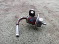 Регулятор давления топлива Toyota 4afe 5afe