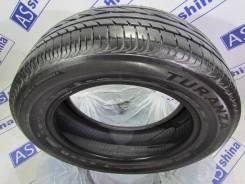 Bridgestone Turanza ER300, 185 / 65 / R15